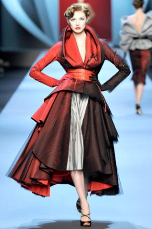 Christian Dior - Verão 2011 (4)